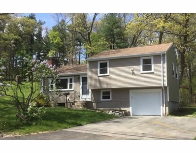 44 Little Farms Rd, Framingham, MA 01701 - #: 72497257