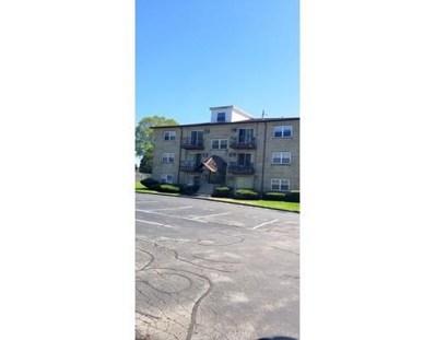 81 High St UNIT 10, Amesbury, MA 01913 - #: 72497287