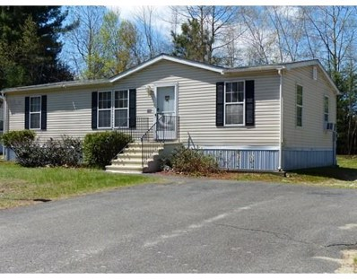 149 Millers River Drive, Athol, MA 01331 - #: 72497399