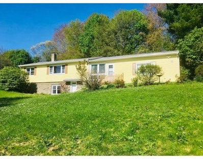 16 Saybrook Cir, South Hadley, MA 01075 - #: 72497549