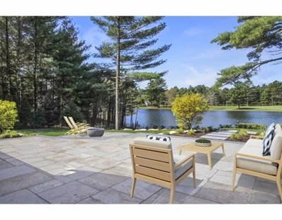 67 Ryecroft, Plymouth, MA 02360 - #: 72497624