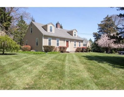 20 Jones River Dr, Kingston, MA 02364 - #: 72497703