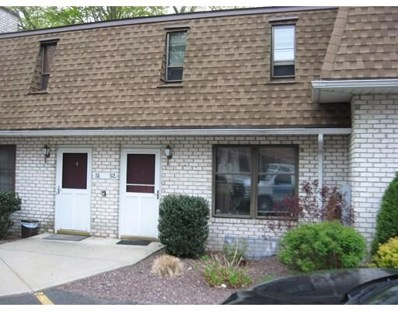 52 Granby Heights UNIT 52, Granby, MA 01007 - #: 72497874