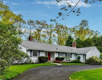 39 Rollingwood Lane, Concord, MA 01742 - #: 72498027