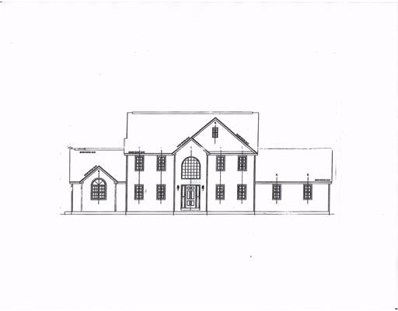 Lot 3 Justice Hill Road, Sterling, MA 01564 - #: 72498062