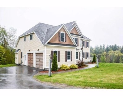 55 London Bridge, Windham, NH 03087 - #: 72498065
