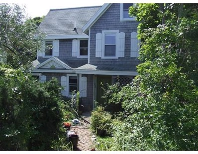 9-B Maple Lane, Hull, MA 02045 - #: 72498099