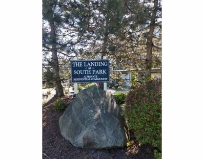 700 Shore Drive UNIT 408, Fall River, MA 02721 - #: 72498220