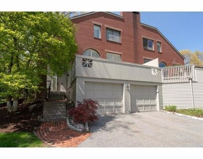 533 Boylston St UNIT 533, Brookline, MA 02445 - #: 72498771