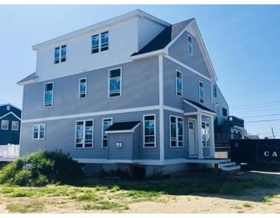 352 Portsmouth Ave, Seabrook, NH 03874 - #: 72499081