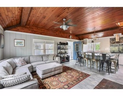 230 Oak St, Barnstable, MA 02668 - #: 72499298