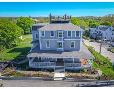 9 State Park Rd, Hull, MA 02045 - #: 72499483