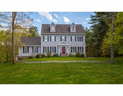 7 Lemore Ave, Lakeville, MA 02347 - #: 72499504