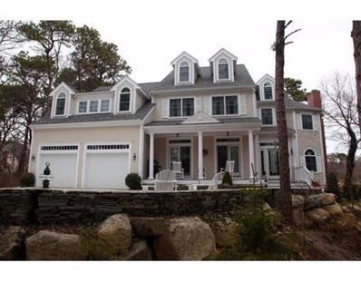37 Broken Dike Way, Barnstable, MA 02632 - #: 72499622