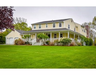 15 Clearview Drive, Natick, MA 01760 - #: 72499666