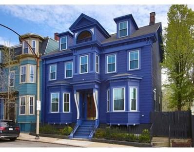 200 Dorchester Street, Boston, MA 02127 - #: 72499721