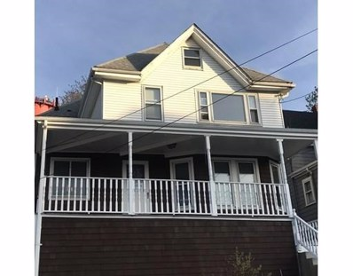 20 Cottage Ave, Winthrop, MA 02152 - #: 72500035