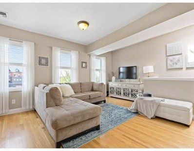 372 Athens St UNIT 3, Boston, MA 02127 - #: 72500061