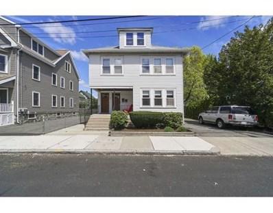 181-183 Adams Street, Malden, MA 02148 - #: 72500088