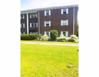 187 Great Rd UNIT A1, Acton, MA 01720 - #: 72500380