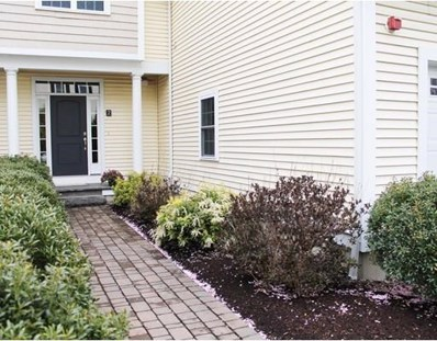 288 Main Street UNIT 2, Acton, MA 01720 - #: 72500610
