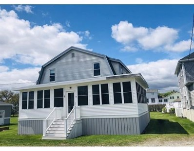 57 Oceanside Drive, Scituate, MA 02066 - #: 72500631