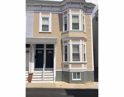 14-16 Story St UNIT 1, Boston, MA 02127 - #: 72500850