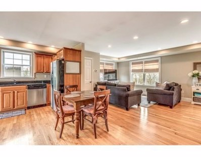 2 Aramon St UNIT 3, Boston, MA 02128 - #: 72500896