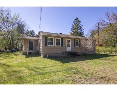 9 Winding Way, Westford, MA 01886 - #: 72501041