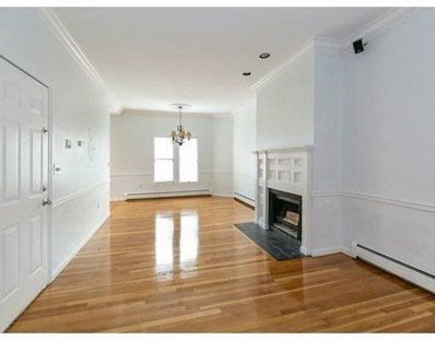 190 W 7TH St UNIT 2, Boston, MA 02127 - #: 72501161