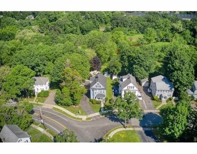 85 Brookside Ave, Winchester, MA 01890 - #: 72501245