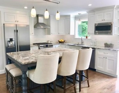 94 Page Road, Bedford, MA 01730 - #: 72501897