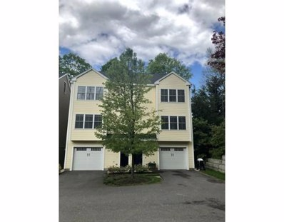 8 High Street UNIT J1, Acton, MA 01720 - #: 72501906