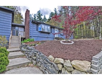40 Kendall Rd, Holden, MA 01522 - #: 72501936