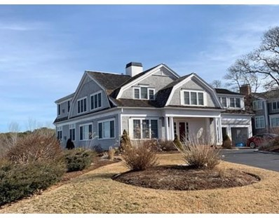 41 Frost Fish Rd, Chatham, MA 02650 - #: 72501974
