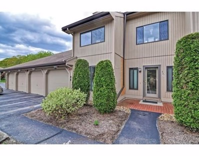 237 Trailside Way UNIT 237, Ashland, MA 01721 - #: 72502149