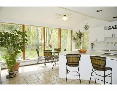 38 Eliot Dr, Stow, MA 01775 - #: 72502163