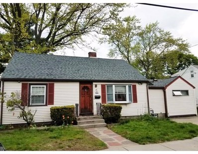87 Bromfield St, Watertown, MA 02472 - #: 72502183