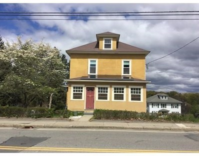 210 Main St, Clinton, MA 01510 - #: 72502442