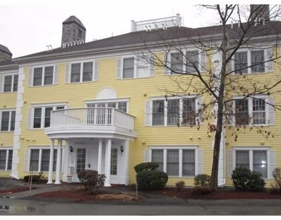 1 Riverview Blvd UNIT 5-204, Methuen, MA 01844 - #: 72502543