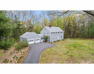 147 Essex Street, Middleton, MA 01949 - #: 72502713