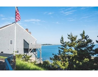 21 Oceanside Drive UNIT 21, Hull, MA 02045 - #: 72502868
