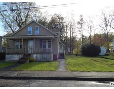25 Mission Street, Gardner, MA 01440 - #: 72503045