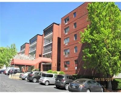 180 Green Street UNIT 508, Melrose, MA 02176 - #: 72503065