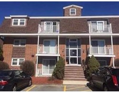 242 Mount Vernon St UNIT 8, Lawrence, MA 01843 - #: 72503100