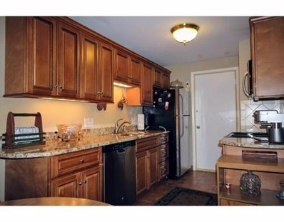 600 Governors Dr UNIT 10, Winthrop, MA 02152 - #: 72503239
