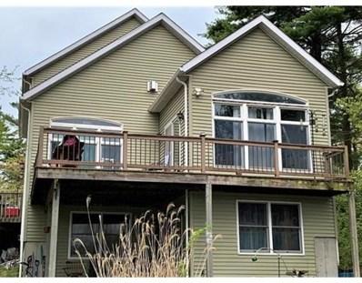 104 Kendall Pond Rd W, Gardner, MA 01440 - #: 72503779