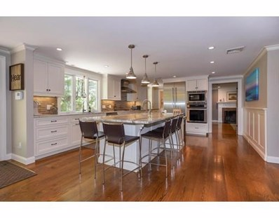 29 Ridge Road, Norfolk, MA 02056 - #: 72504055