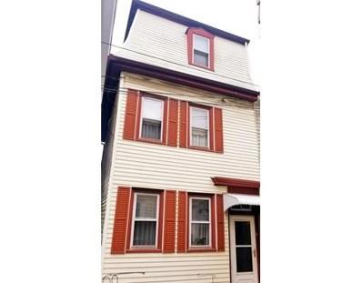 12 Ludlow St, Boston, MA 02129 - #: 72504267