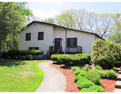 36 Emerald Dr, Dartmouth, MA 02747 - #: 72504278